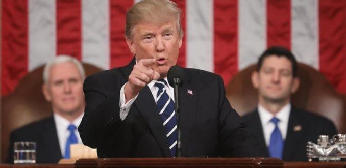 """Trump endurece las relaciones con Cuba: """"Doy por cancelado acuerdo de Obama"""""""