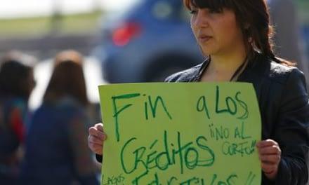 Crédito con Aval del Estado: La causa detrás de la crisis de las universidades privadas