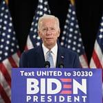El demócrata Joe Biden se transforma en el 46° Presidente de Estados Unidos