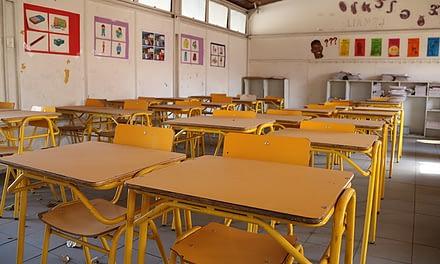 Retorno fantasma: comunidad educativa no está dispuesta a volver a clases pese a plan del Gobierno