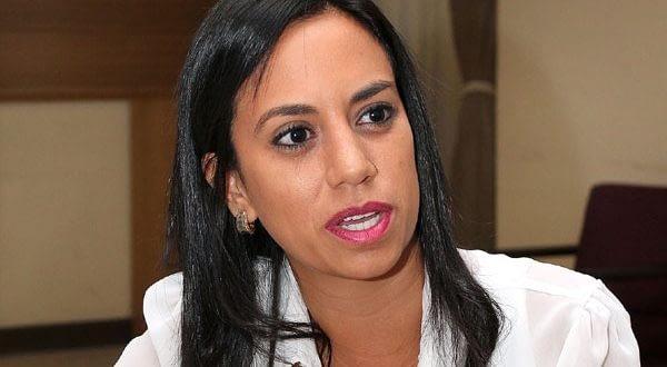 Comision investigadora por caso OAS citará a Giorgio Martelli y a canciller Heraldo Muñoz