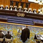 Tensión entre Chile y Bolivia ante inminente fallo de La Haya