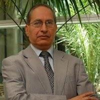 Declaración pública profesor Ulises Faúndez