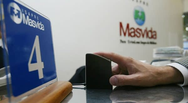 "Interventor de Masvida plantea prorrogar ""corralito"" de afiliados"