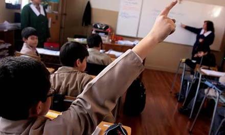 Adultocentrismo: La eterna dictadura que pesa sobre los niños