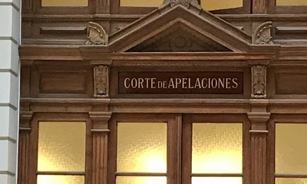 Corte de Santiago mantiene con firma semanal a carabinero que atropelló a hincha de Colo Colo