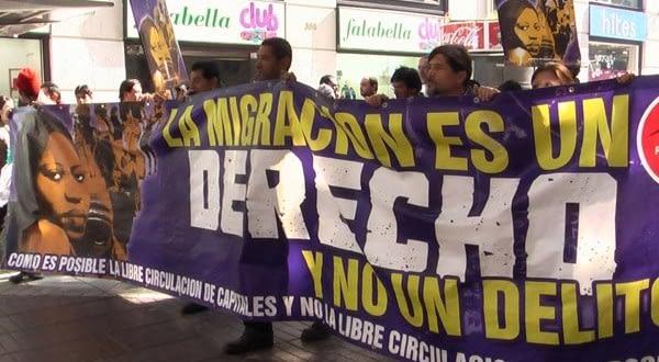 El incierto futuro de una reforma migratoria