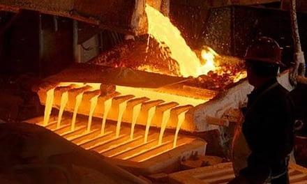 Economistas advierten que alza del precio del cobre es temporal