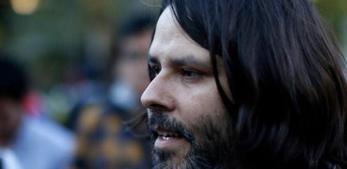 Alberto Mayol acusa a comando de Beatriz Sánchez de no querer debatir