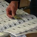 """Giorgio Jackson: """"Flexibilización del refichaje abre espacio al fraude electoral"""""""