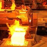 Producción de cobre en Chile registra su mayor caída en ocho años