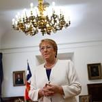 Caso OAS: La investigación que se acerca a la campaña de Bachelet