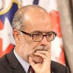 La encrucijada del gobierno para reformar el sistema previsional