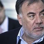 Osvaldo Andrade defiende gestión patrimonial del PS