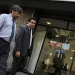 Corte Suprema detiene plan de cierre de sucursales de AFP Planvital
