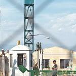 La Moneda reconoce que no hay fecha ni certeza en cierre de Punta Peuco