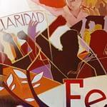 Elección FECh 2018: Las listas que disputan la Federación