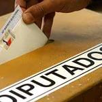 Chile Vamos alcanza mayoría parlamentaria y Frente Amplio irrumpe con 20 diputados