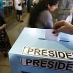 Un pueblo impredecible: la incertidumbre sobre los electores que definieron al futuro presidente