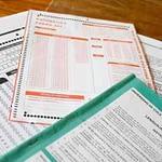Mejores puntajes de la PSU están determinados por el nivel de ingreso de sus familias