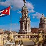 Cuba en transición: la isla que recibe a Michelle Bachelet