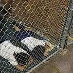 Expertas en Infancia deploran a Trump por enjaular a niños