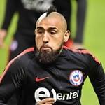 Es oficial: Arturo Vidal es jugador del Barcelona