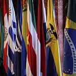 Un octubre decidor: las elecciones que marcarán el devenir político de Sudamérica