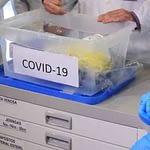 """José M. Bernucci: """"Estamos mejor preparados ahora que cuando llegó el AH1N1"""""""
