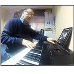 JUAN MIRALLE CARDENAS, UN MUSICO CHILENO Y OSORNINO DE EXPORTACION