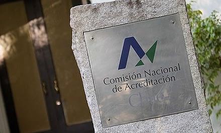 Las duras criticas que marcaron la cuenta pública de la CNA