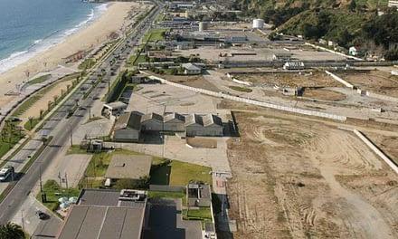 Grupo Angelini y Servicio de Evaluación Ambiental se enfrentarán judicialmente por proyecto Las Salinas