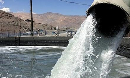 Comisión del Senado aprueba caducar derechos de agua