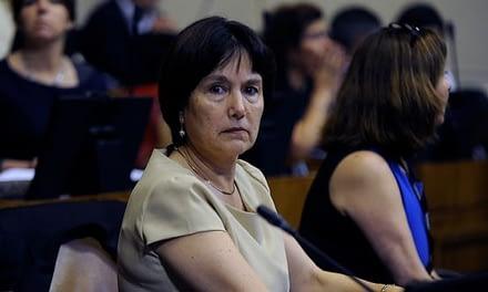 Ministerio de Salud descarta proyecto de reforma a las isapres