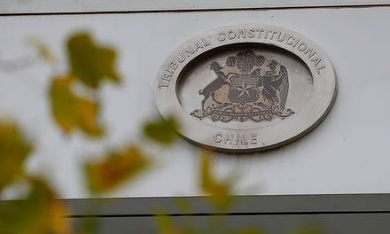 TC desmiente inhabilidad de candidatos para solicitar créditos a bancos