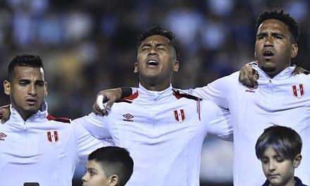 La situación de Perú en las Eliminatorias Sudamericanas conmueve al país: la inusual medida que tomó el Gobierno