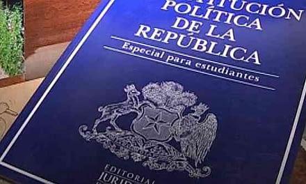 Asamblea Constituyente: La gran ausente en las próximas elecciones presidenciales