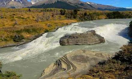Organizaciones y parlamentarios llaman a estar alerta frente a posible renacer de Hidroaysén