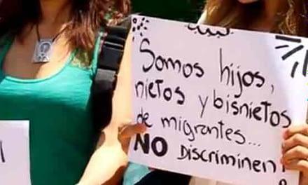 Expertos afirman que asociación entre migración y delincuencia carece de fundamentos