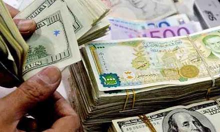 La imprescindible coordinación internacional para enfrentar a los paraísos fiscales