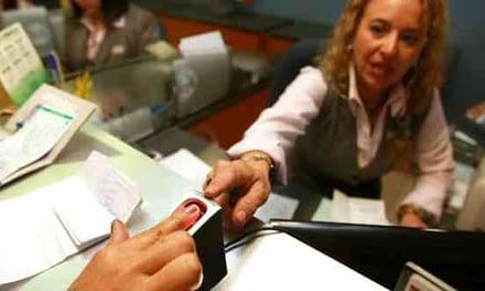 Superintendencia de Salud multa a isapres MasVida y Cruz Blanca