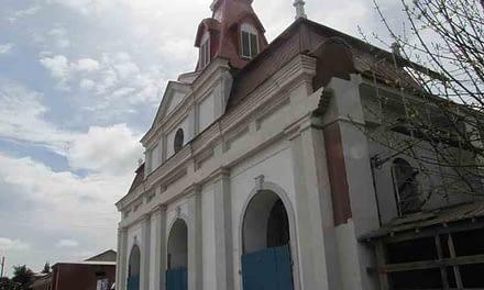 Denuncias de conductas impropias de sacerdotes sacuden Diócesis de Rancagua