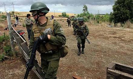 Asesinato de Camilo Catrillanca: El fracaso de una política de Estado en La Araucanía