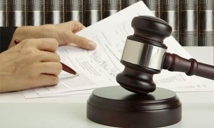 ANEF celebra aprobación de derecho a tutela laboral en el Senado