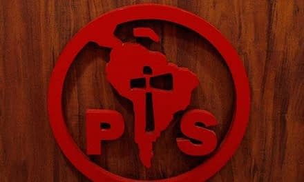Elección del PS dos semanas después: Tribunal Supremo confirma los resultados preliminares