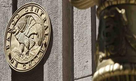 Contra todo pronóstico: Chile crece 1,1 por ciento en diciembre