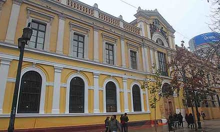 U. de Chile abre inscripciones a nuevos cursos gratuitos y en línea para la comunidad