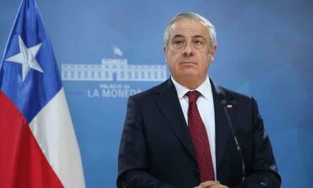 COVID-19 en Chile: Minsal reporta 176 casos nuevos y la cifra de contagiados sube a 922
