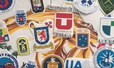Profesores de Universidades del Estado plantean cambios en respuesta a demandas de la ciudadanía