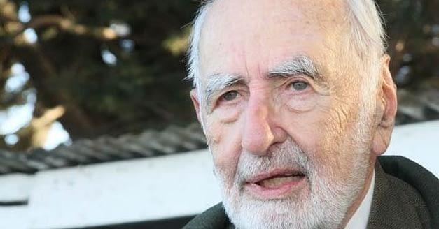 Muere Agustín Edwards: El lápiz tras la dictadura de Pinochet